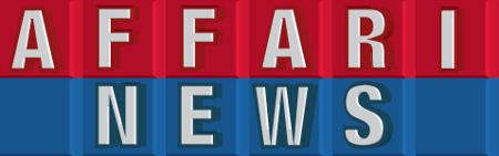 Affari News