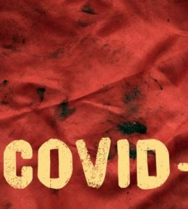 Covid Tax