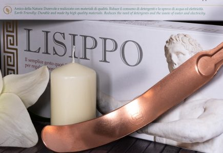 Lisippo